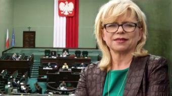 Najnowsze filmy wideo - Poseł na Sejm RP, telewizja nasz Racibórz