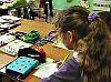 Najnowsze filmy wideo - Trudne rozmowy o szkolnictwie, telewizja nasz Racibórz