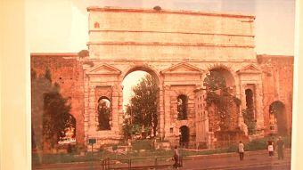 Najnowsze filmy wideo - Spacerem po Rzymie, telewizja nasz Racibórz