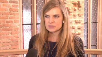 Najnowsze filmy wideo - Historie raciborskich biznesów i szkolenia, telewizja nasz Racibórz
