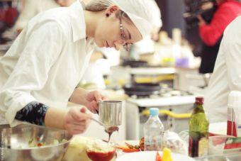 Najnowsze filmy wideo - Raciborski Master Chef, telewizja nasz Racibórz