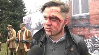 Najnowsze filmy wideo - Festung Breslau w Raciborzu, telewizja nasz Racibórz