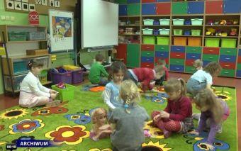 Najnowsze filmy wideo - Rusza nabór do przedszkoli, telewizja nasz Racibórz