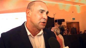 Najnowsze filmy wideo - Rafako wspiera akcję Salety, telewizja nasz Racibórz