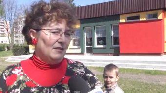 Najnowsze filmy wideo - Zostało 260 miejsc w przedszkolach, telewizja nasz Racibórz