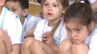 Najnowsze filmy wideo - Szczęśliwa 13-tka, telewizja nasz Racibórz