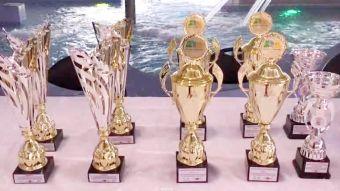 Najnowsze filmy wideo - Kto zdobył Puchar Prezesa Victorii Racibórz?, telewizja nasz Racibórz