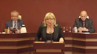 Najnowsze filmy wideo - Sesje Rady Miasta i Powiatu, telewizja nasz Racibórz