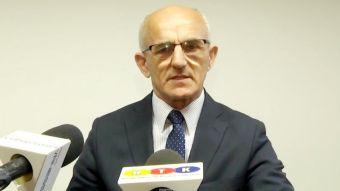 Najnowsze filmy wideo - Reforma przegłosowana. Co dalej?, telewizja nasz Racibórz