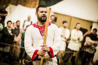 Najnowsze filmy wideo - Raciborski festiwal średniowieczny, telewizja nasz Racibórz