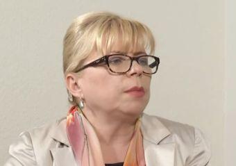Najnowsze filmy wideo - Gabriela Lenartowicz wicewojewodą, telewizja nasz Racibórz