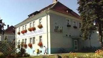 Najnowsze filmy wideo - Zott zamyka raciborską mleczarnię, telewizja nasz Racibórz