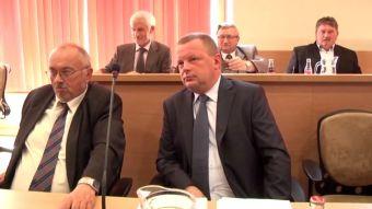 Najnowsze filmy wideo - IX sesja Rady Miasta, telewizja nasz Racibórz
