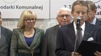 Najnowsze filmy wideo - Silesia Expo 2015, telewizja nasz Racibórz