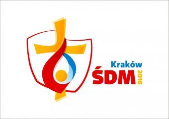 Najnowsze filmy wideo - Światowe Dni Młodzieży w Raciborzu, telewizja nasz Racibórz