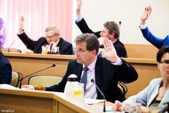 Najnowsze filmy wideo - 18. sesja Rady Miasta, telewizja nasz Racibórz