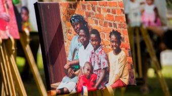 Najnowsze filmy wideo - IV Spotkanie z Afryką, telewizja nasz Racibórz