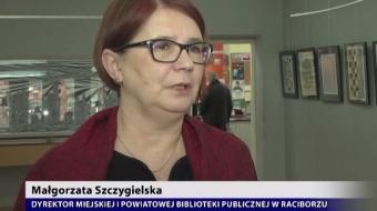 Najnowsze filmy wideo - Najważniejsze wydarzenie w Raciborzu, telewizja nasz Racibórz
