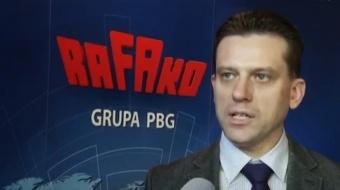 Najnowsze filmy wideo - Rafako S.A. o środowisku, telewizja nasz Racibórz