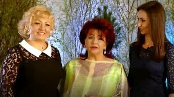 Najnowsze filmy wideo - Przy świątecznym stole z gośćmi Bernadety Kowalskiej, telewizja nasz Racibórz