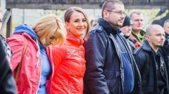 Najnowsze filmy wideo - Zawody strzeleckie w Raciborzu, telewizja nasz Racibórz