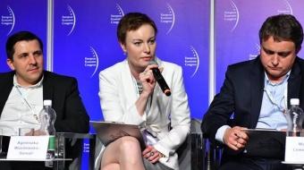 Najnowsze filmy wideo - Rafako na Europejskim Kongresie Gospodarczym, telewizja nasz Racibórz