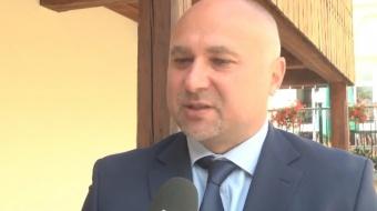 Najnowsze filmy wideo - Sejmowa podkomisja w Raciborzu, telewizja nasz Racibórz