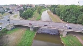 Najnowsze filmy wideo - Film o bezpieczeństwie powodziowym, telewizja nasz Racibórz