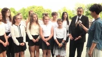 Najnowsze filmy wideo - Raciborska orkiestra kobieca, telewizja nasz Racibórz