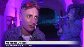 Najnowsze filmy wideo - Intro Festival 2017 już za nami, telewizja nasz Racibórz