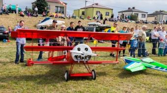 Najnowsze filmy wideo - Raciborskie Air Show, telewizja nasz Racibórz