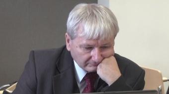 Najnowsze filmy wideo - Obradowali radni powiatu, telewizja nasz Racibórz