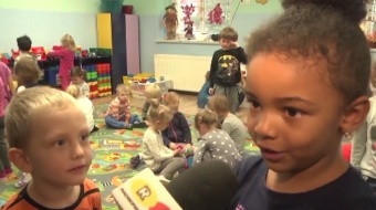 Najnowsze filmy wideo - Bezpieczeństwo dzieci i młodzieży, telewizja nasz Racibórz