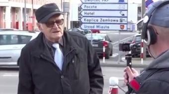 Najnowsze filmy wideo - Paweł Newerla inaczej, telewizja nasz Racibórz