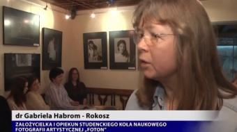 Najnowsze filmy wideo - Raciborski Foton prezentuje, telewizja nasz Racibórz