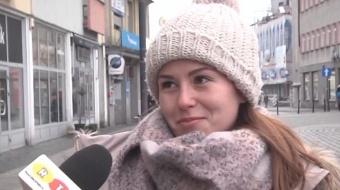 Najnowsze filmy wideo - Jak spędzimy Sylwestra, telewizja nasz Racibórz