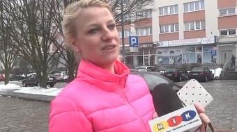 Najnowsze filmy wideo - Święto zakochanych w Raciborzu, telewizja nasz Racibórz