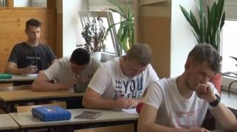 Najnowsze filmy wideo - Nowoczesne pracownie w szkołach, telewizja nasz Racibórz