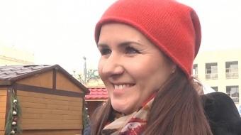 Najnowsze filmy wideo - Raciborski jarmark w pełni, telewizja nasz Racibórz