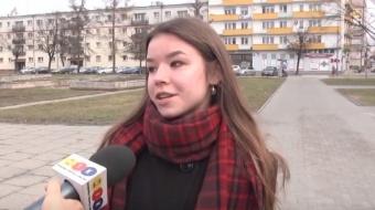 Najnowsze filmy wideo - Co na placu Długosza, telewizja nasz Racibórz