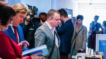 Najnowsze filmy wideo - Festiwal w PWSZ, telewizja nasz Racibórz