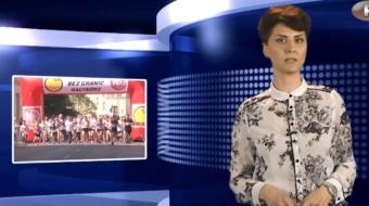 Najnowsze filmy wideo - Wolontariusze na bieg poszukiwani, telewizja nasz Racibórz