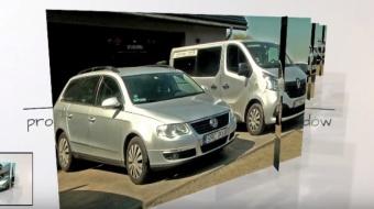 Najnowsze filmy wideo - Europcars, telewizja nasz Racibórz