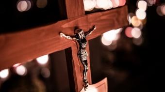 Najnowsze filmy wideo - Dzień Wszystkich Świętych, telewizja nasz Racibórz