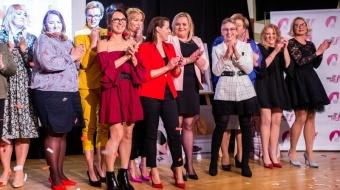 Najnowsze filmy wideo - Era nowych kobiet, telewizja nasz Racibórz