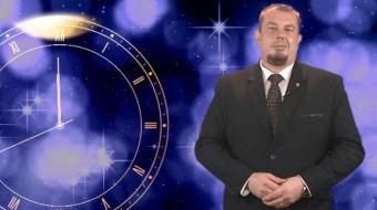 Najnowsze filmy wideo - Noworoczne życzenia starosty, telewizja nasz Racibórz
