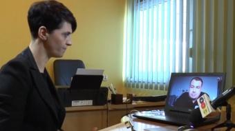 Najnowsze filmy wideo - Działania władz powiatu, telewizja nasz Racibórz