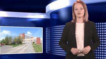 Najnowsze filmy wideo - Ważne oświadczenie RTK, telewizja nasz Racibórz