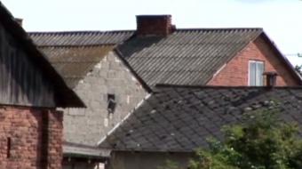 Najnowsze filmy wideo - Miasto pomoże usunąć azbest, telewizja nasz Racibórz