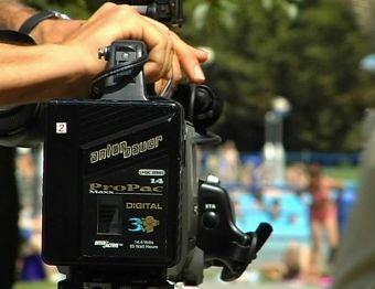 Najnowsze filmy wideo - Nowy film o Raciborzu, telewizja nasz Racibórz